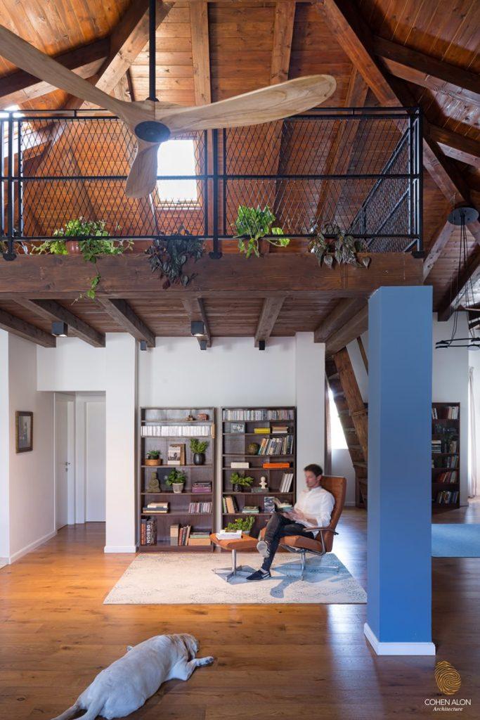 home interior design photo gallery Jerusalem Gallery House Interior Design