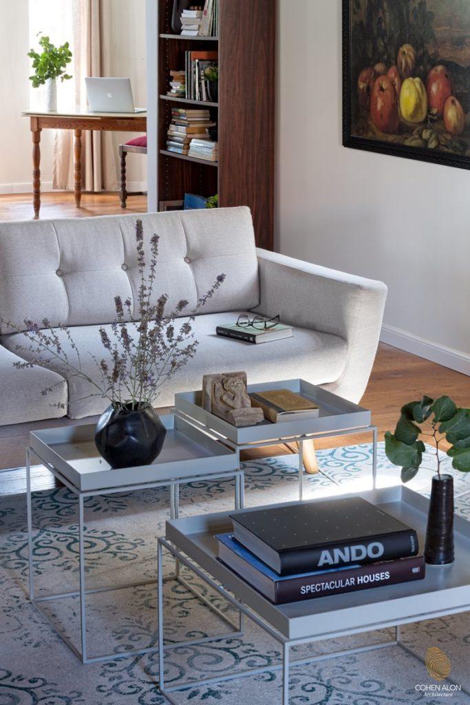 home interior design living room photo gallery Jerusalem Gallery House Interior Design