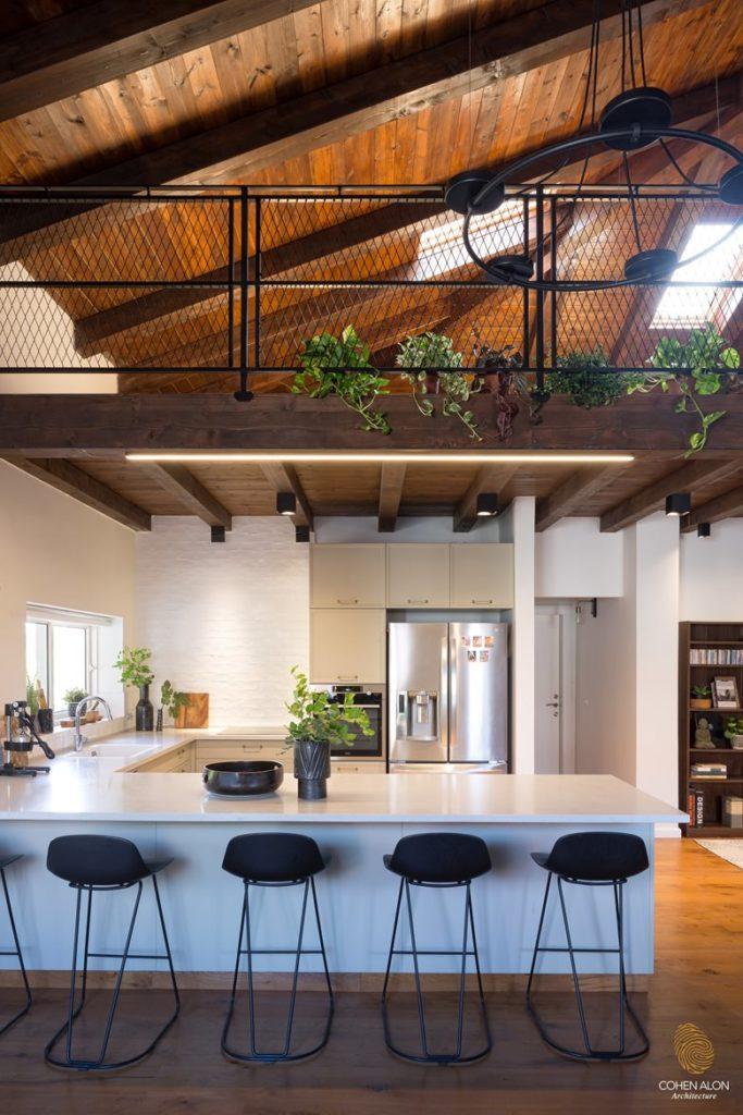 Simple kitchen interior design photo gallery Jerusalem Gallery House Interior Design