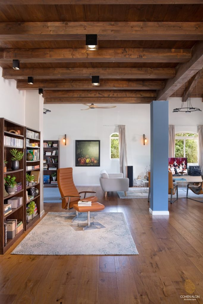 home interior living room design photo gallery Jerusalem Gallery House Interior Design