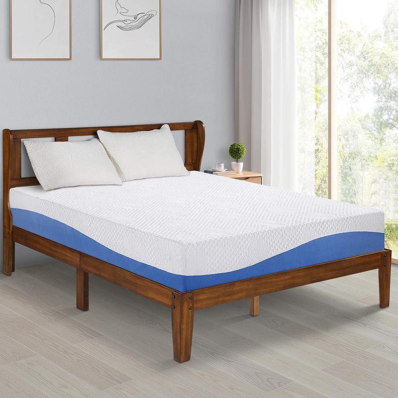 Olee Sleep Gel Mattress