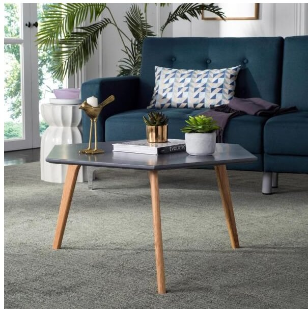 Hexacon-Round-Coffee-Table-For-Living-Room