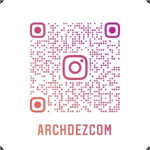 archdez instagram